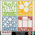 Mgx_mm_seasonsloframes_small