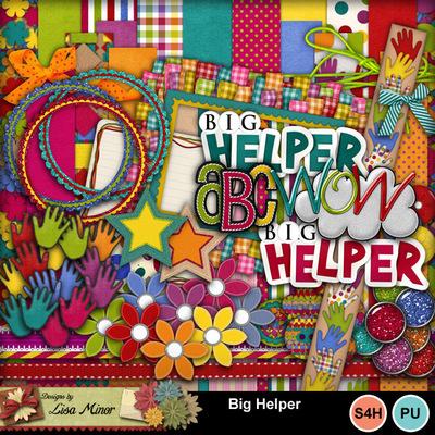 Bighelper1