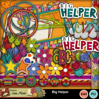 Bighelper3