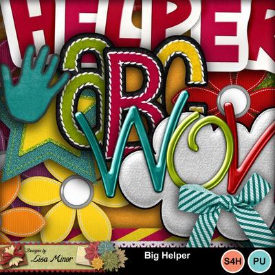 Bighelper4