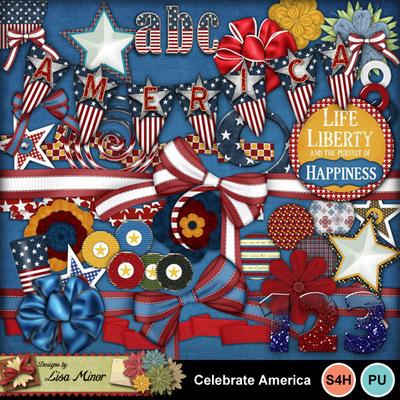 Celebrateamerica3
