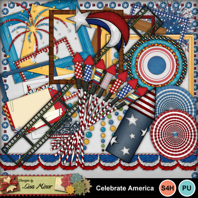 Celebrateamerica4
