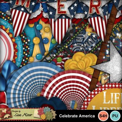 Celebrateamerica5