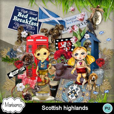 Msp_scottish_highlands_pv_mms