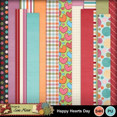Happyhearts2
