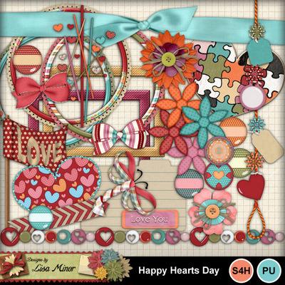 Happyhearts3