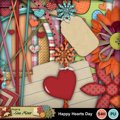 Happyhearts4
