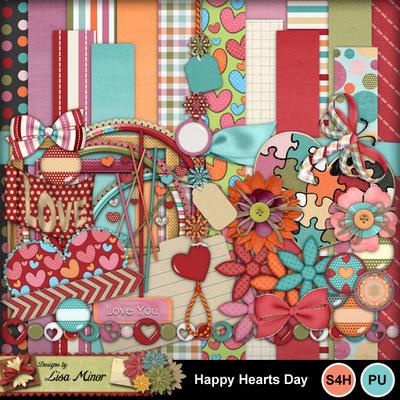 Happyhearts1