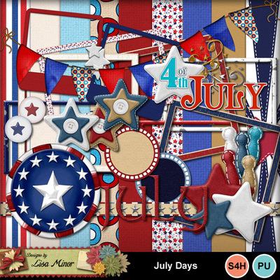 Julydays1