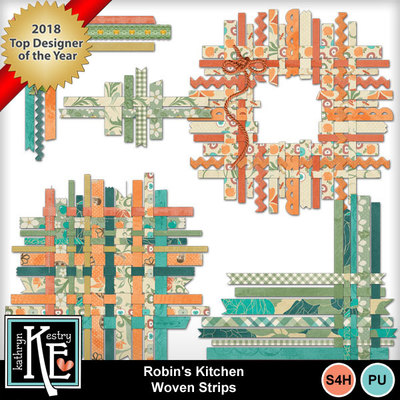 Rkitchenwoven01