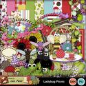 Ladybug1_small