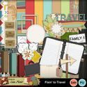 Fixintotravel1_small