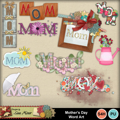 Mothersdaywa