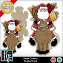 Santa-cowboy-shaped-card_small