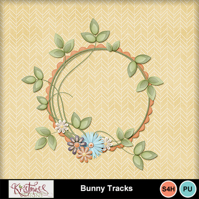 Bunnytracks_freebie