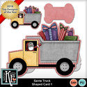 Santa-truck-shaped-card-1_small