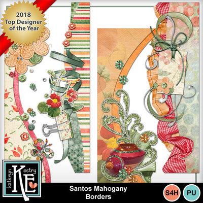 Santos-mahogany-borders-1