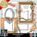 Santos-mahogany-embellished_small