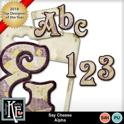 Saycheese_alpha01