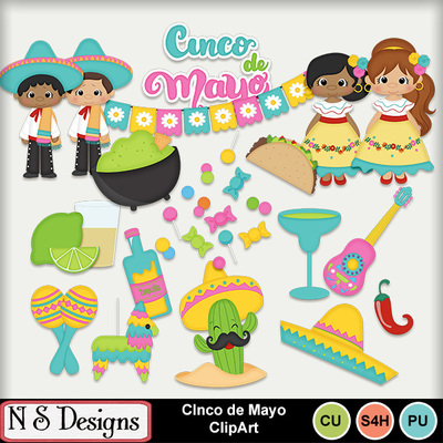 Ns_cincodemayo_19_ca