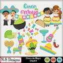 Ns_cincodemayo_19_ca_small