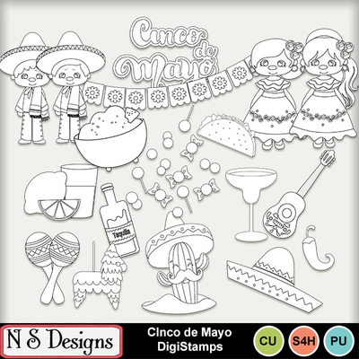 Ns_cincodemayo_19_ds