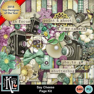 Saycheese_kit
