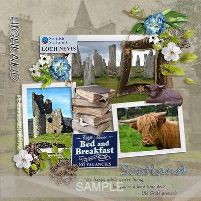 Msp_scottish_highlands_page3
