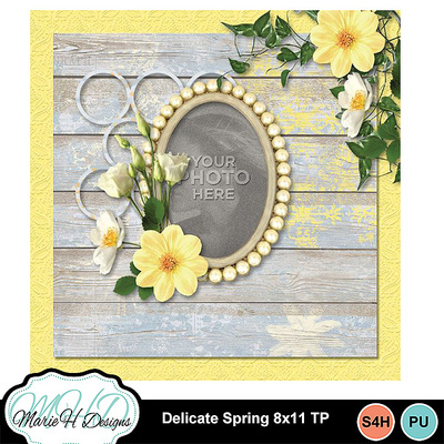 Delicate_spring_template_02