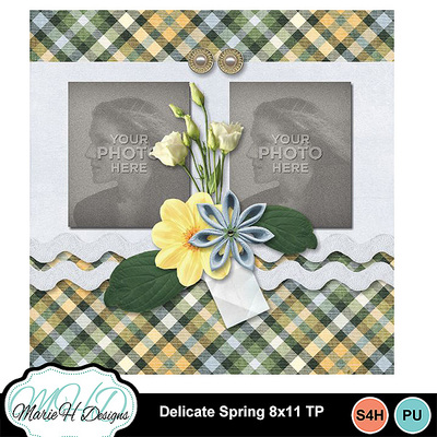 Delicate_spring_template_03