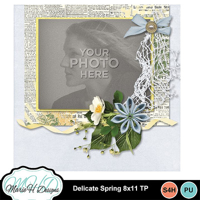 Delicate_spring_template_04