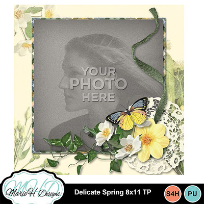 Delicate_spring_template_05