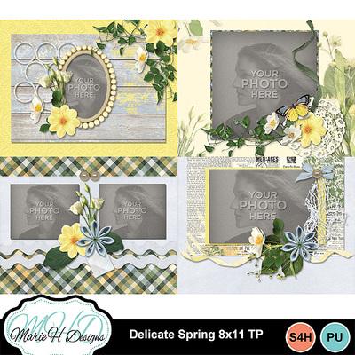 Delicate_spring_8x11_tp_01