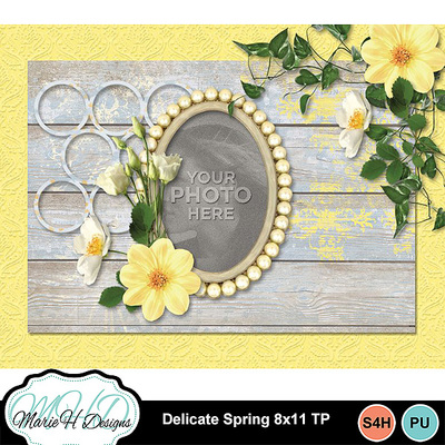 Delicate_spring_8x11_tp_02