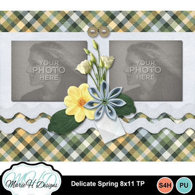 Delicate_spring_8x11_tp_03
