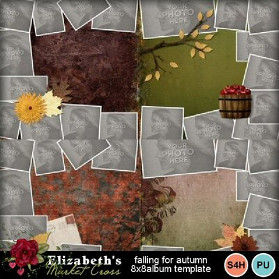 Fallingforautumn8x8at-000
