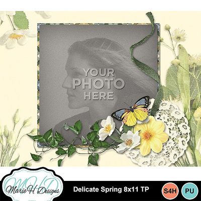 Delicate_spring_8x11_tp_05