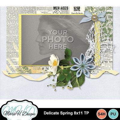 Delicate_spring_8x11_tp_04