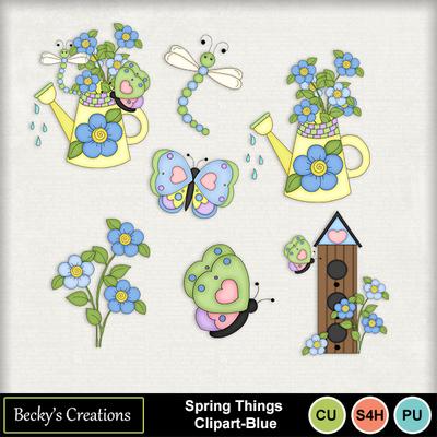 Spring_things_blue