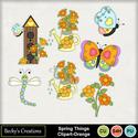 Spring_things_orange_small