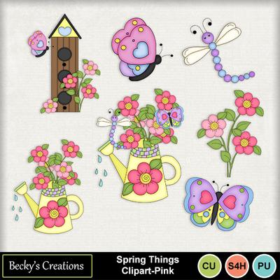 Spring_things_pink