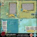 Succotashsplash12x12at-000_small
