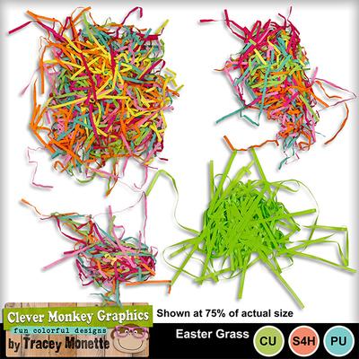 Easter_grass_mm