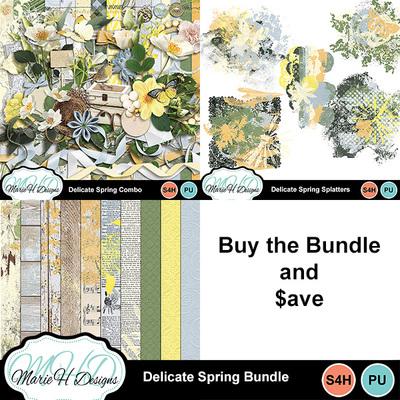 Delicate_spring_bundle_01