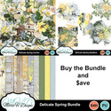 Delicate_spring_bundle_01_small