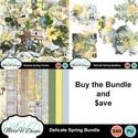 Delicate_spring_bundle_01_small