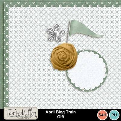 Tmd_aprilblogtrain_gift