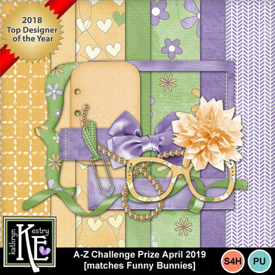 A-zchallengeprize_1904_01
