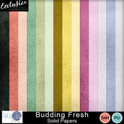 Pattyb_scraps_budding_fresh_solids