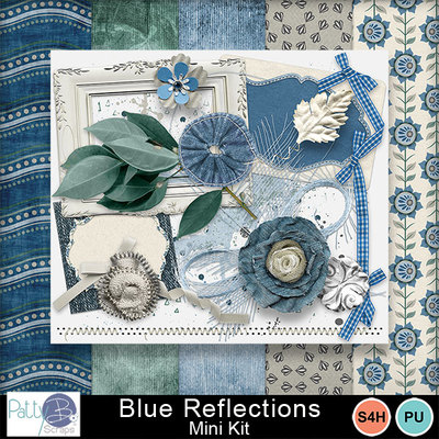 Pattyb-scraps-blue-reflections-mkall